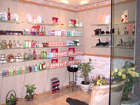 ambiance day spa is a leading spa in toronto which provides all skin and body care